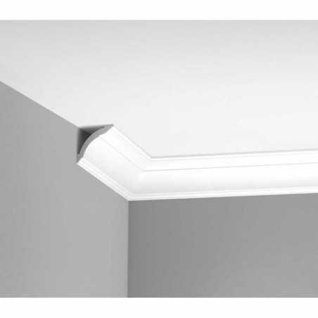 Juosta sienoms LF - 0219 (2400x68x42) mm